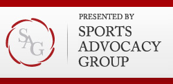 Sports Advocacy Group