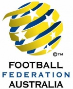 footballfederationaustralia