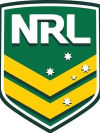 nationalrugbyleague